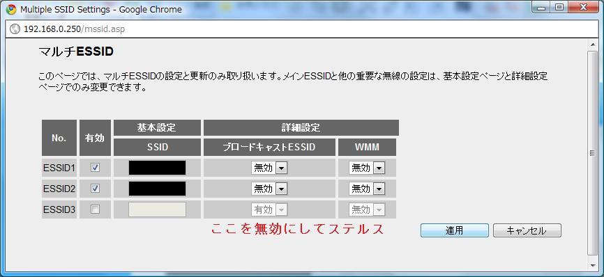 Set01_2