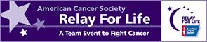 アメリカ対がん協会